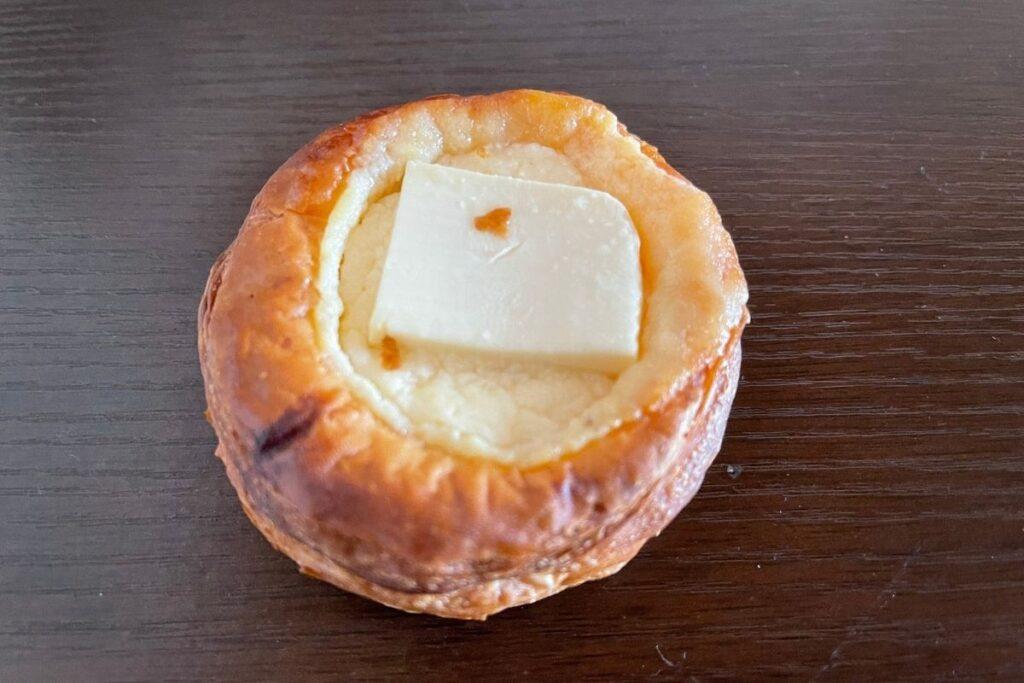 ハニーチーズ2