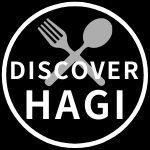 DISCOVER HAGI