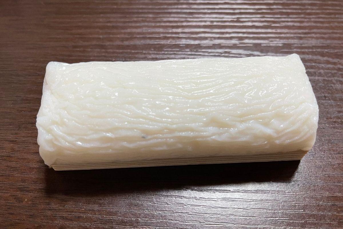 萩城下町ビール MURATA CRAFT KAMABOKO MURAJIRO2(540円)